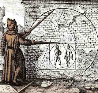 ¿Como y Para qué ser Alquimista?