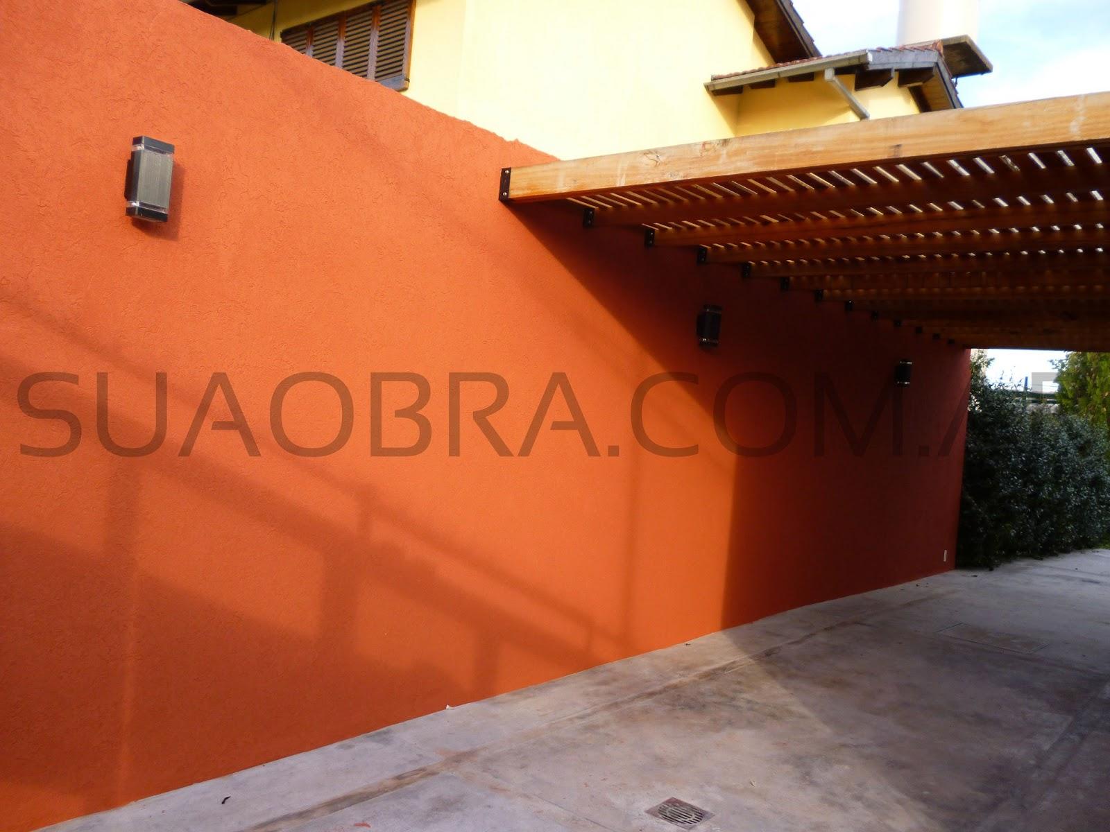 Combinaci n tarquini revestimiento pl stico exterior don - Revestimiento para paredes exteriores ...