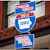 ICYMI:  BEL's Iowa Recap!
