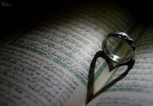 Cinta Harus Berlandaskan Islam