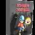 Tải game Zombie Football Tiếng Việt Crack cho java