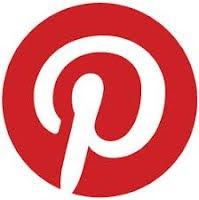 On Pinterest