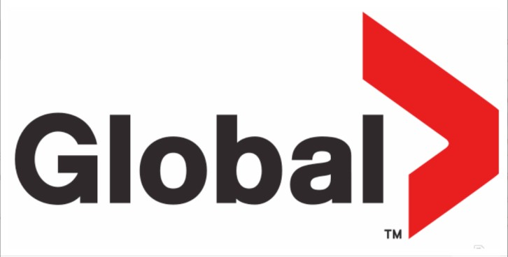 Global Announces Fall 2016 Schedule