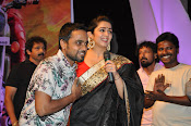 Jyothi Lakshmi Audio release photos-thumbnail-18