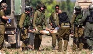 Saraya Al-Quds Jebak Tentara Israel, 3 Serdadu Tewas Di Khan Younis