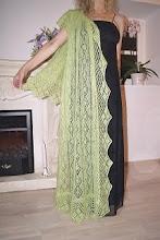 Träumereien - mein Modeblog