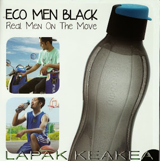 http://lapakkeakea.blogspot.com/search/label/botol%20air%20eco%20man%20black%20tupperware