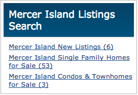 Mercer+Island+Listings+Search.png