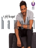 Mohamed Hamaki-3omro Ma Yeghieb 2015