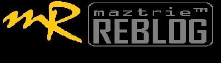 Maztrie™ ReBlog | Klippinge mBah Sastra nJawa