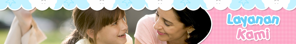 Yayasan Baby Sitter Di Cibubur