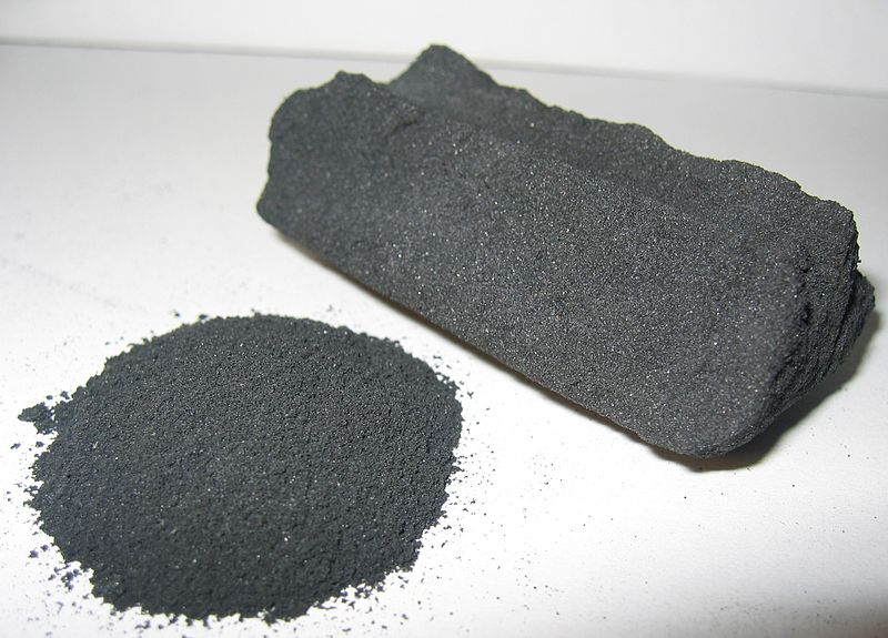Activated Charcoal Benefits Of Activated Charcoal