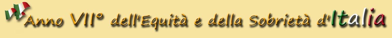 CeccoDotti