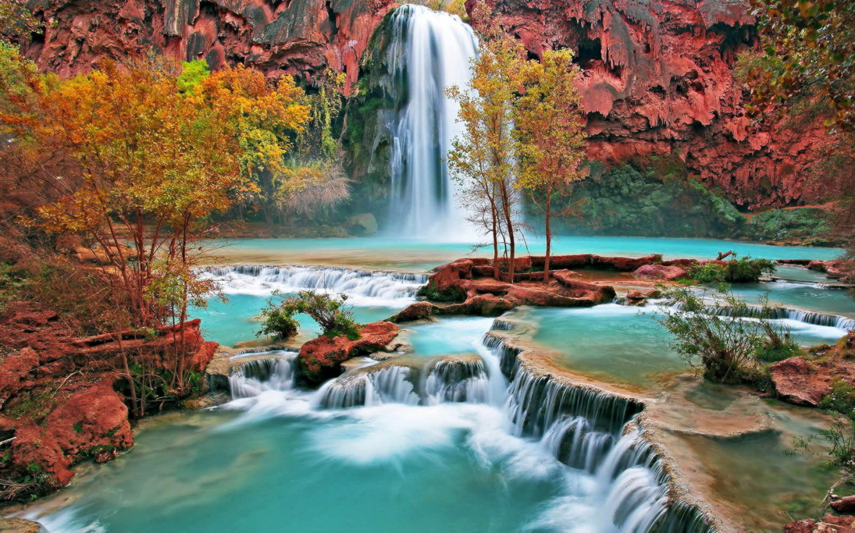 http://2.bp.blogspot.com/-aDkdVU6Dl7w/TiUNd0pHKXI/AAAAAAAACXs/Sv7TUloQk14/s1600/free_3d_waterfall_wallpaper_1274884483.jpg