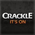 crackle-free-movies-online