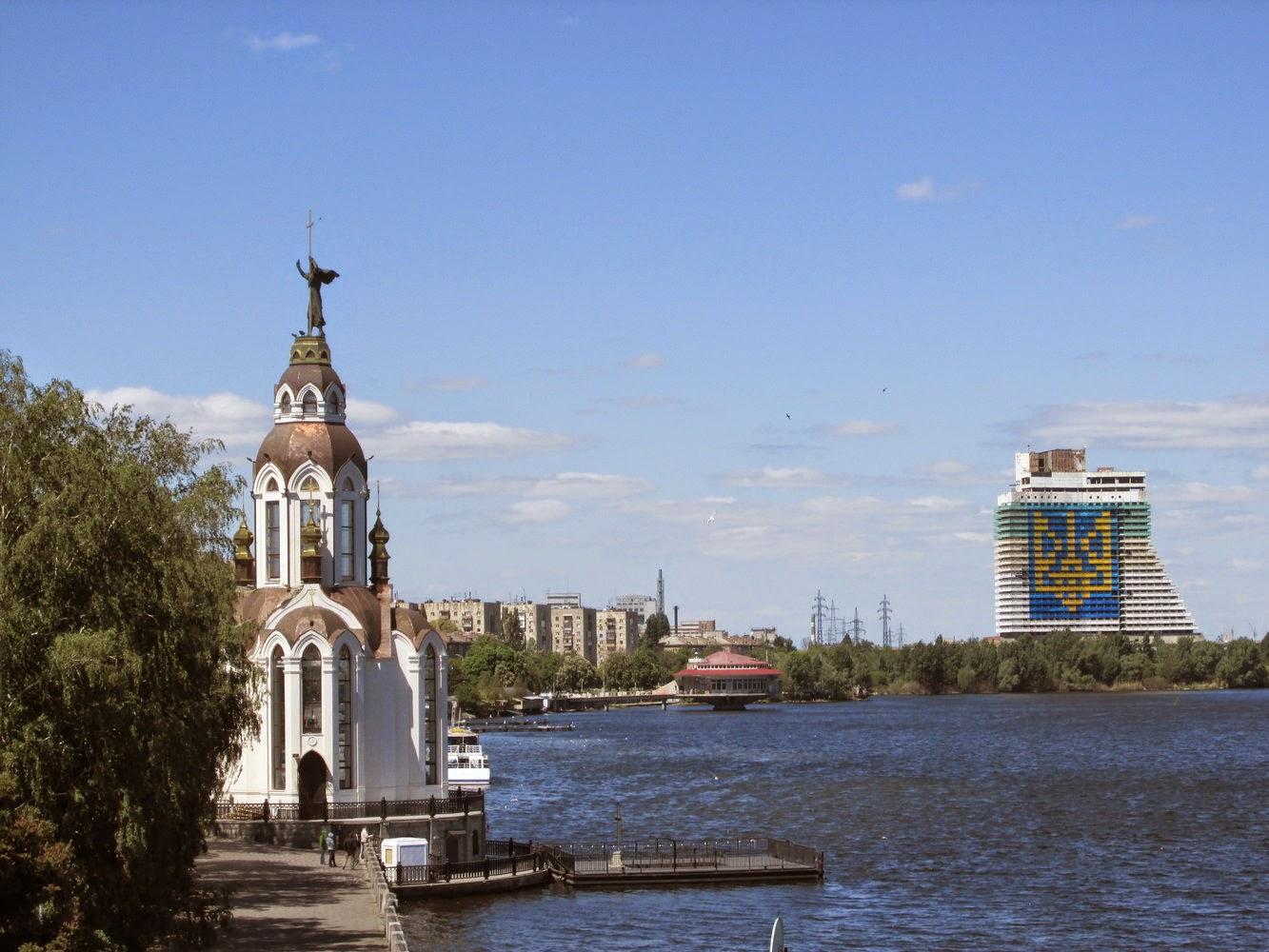 В ООН хотят разработать план развития Украины на ближайшие 15 лет - Цензор.НЕТ 6306