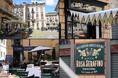 Torino è magica con Emenuele 2013 rebeccatrex