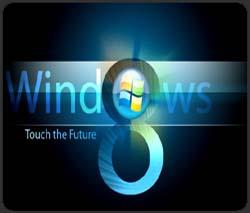 Metro Tile Skin Pack 1.0 - visual do Windows 8