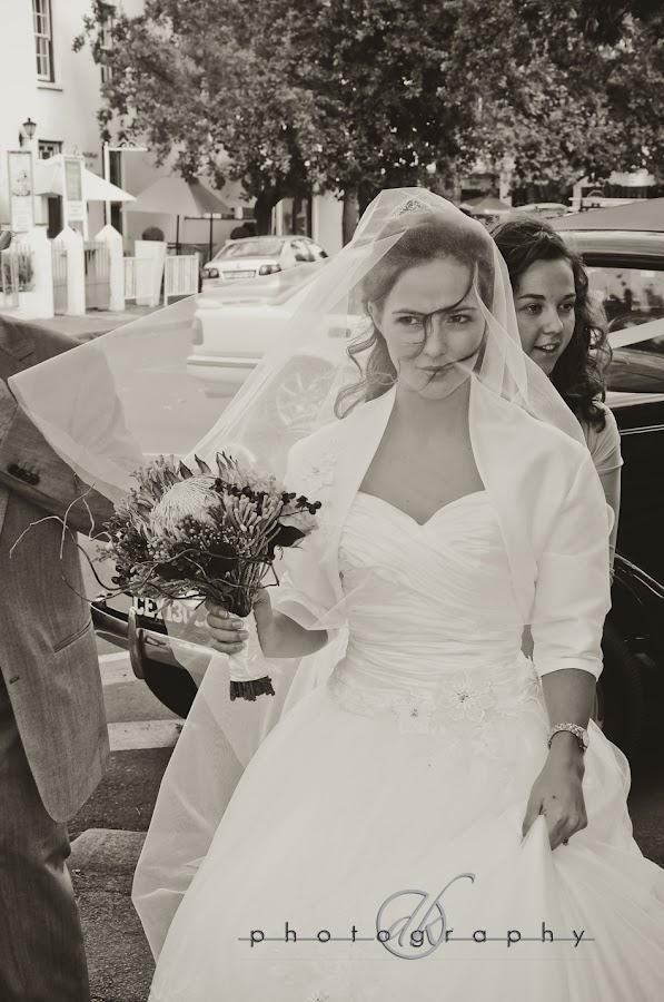 DK Photography No32 David & Nordely's DIY Wedding {Stellenbosch to Franschhoek}  Cape Town Wedding photographer