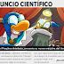 Noticias de Club Penguin #376   Anuncio científico