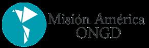 ONGD Misión América