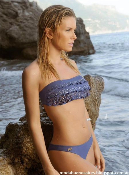 Bikinis 2013.