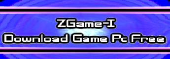 Zgame-i ┃โหลดเกมส์ pc ฟรี