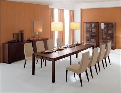 2011 2012++%25C5%259F%25C4%25B1k+modern+yemek+odas%25C4%25B1 İstikbal Mobilya Yeni Sezon Yemek Odası Takımları