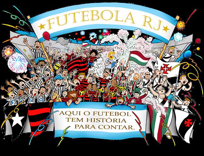 Futebola RJ
