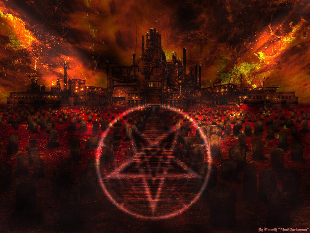 graveyard-of-hell-satanic.jpg