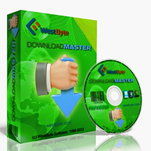 Free Download Master