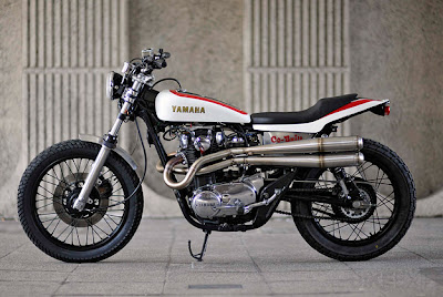 Co Built XS 6 5   ze Last Chance Garage du 7