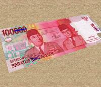 uang-redenominasi