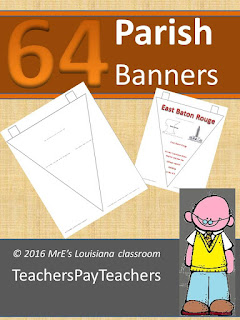 https://www.teacherspayteachers.com/Product/Displaying-64-Parishes-2318616