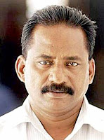 T.P Chandrasekhar Murder Case, Thiruvanchoor Radhakrishnan, Hotel, Thiruvananthapuram, K.Sudhakaran, V.S Achuthanandan, Law, Kerala