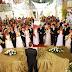 TJ-PB e Corregedoria irá unir 1.000 casais no maior casamento da Paraíba