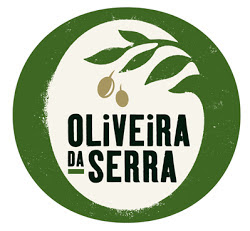 Oliveira da Serra