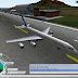 Free Download Airport Tycoon Full