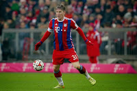 Schweinsteiger is a top target for Van Gaal