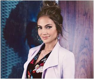 Foto Jennifer Lopez #3