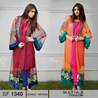 Maria-B-Pashmina-Indian-Collection