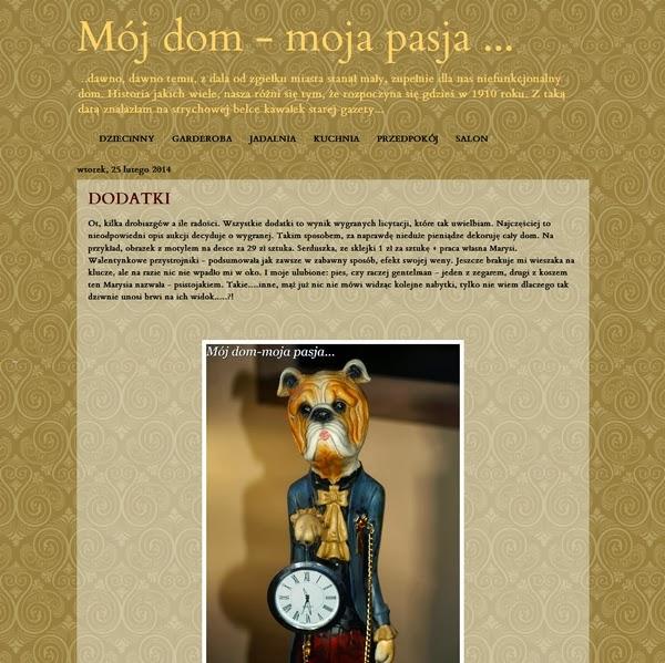 http://zmiloscidorzeczypieknych.blogspot.com