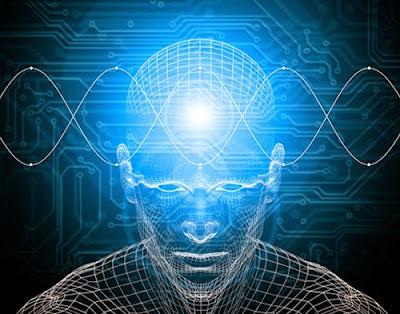 http://2.bp.blogspot.com/-aE8boNuOpJ8/VTt7oBQiAAI/AAAAAAAAC_s/7raznKq2KiU/s1600/electronic-serotonin-brain-connection-synapses-idm-techno-music-detroit-techno-acelerated.jpg