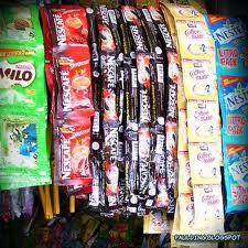 Home Business Ideas In Philippines Philippines Sari Sari