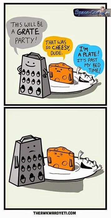 funny comics things humor