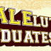 "Cherry Mobile ""SALElutes All Graduates of 2012"" Promo!"