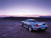#25 Porsche Wallpaper