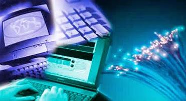 Evita los peligros de la tecnología y no pierdas dinero