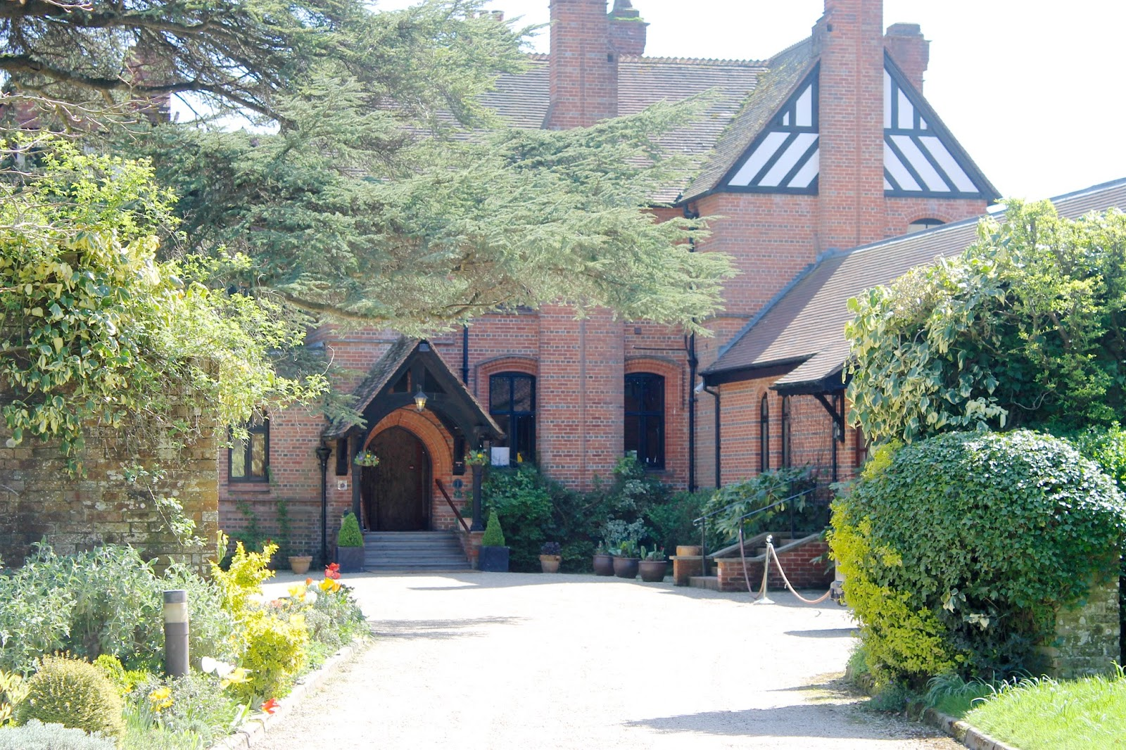 Careys Manor Hotel & Senspa, Senspa, careys manor, new forest spa, new forest, british spas, spa uk, manor hotel, new forest manor, places to stay in the new forest