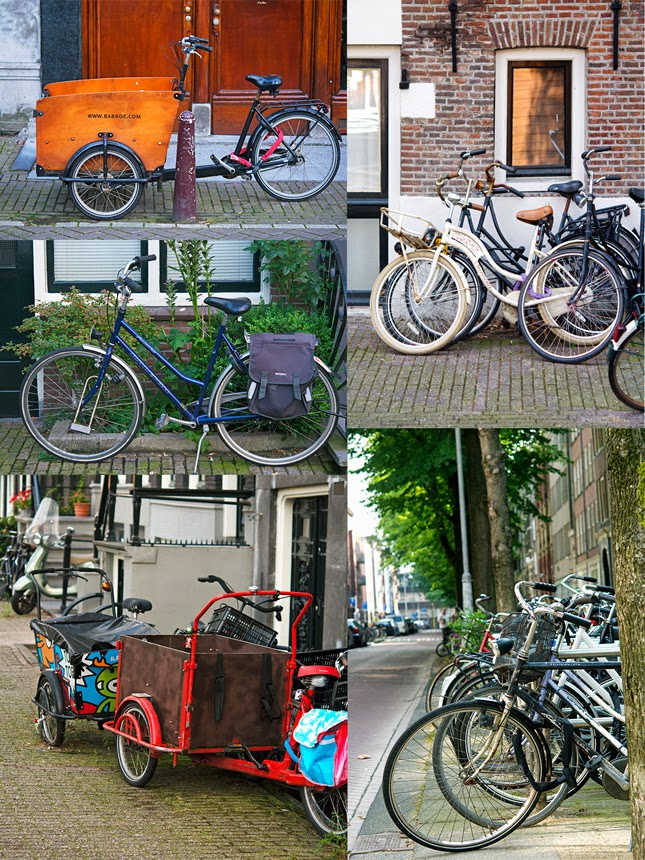 Dutch Bikes For Tall Men Bikes are so well ingrained in